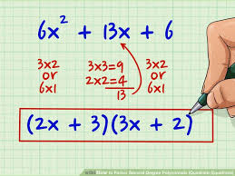 how to solve polynomial equations by factoring calculator jennarocca