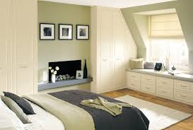 Fitted Bedroom Furnit As Fitted Bedrooms Sharps Bedrooms Prices