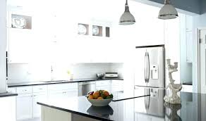white kitchen cabinets with quartz countertops dark grey quartz polished crystal dark grey quartz for kitchens