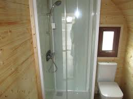 bathroom in basement without breaking concrete medium size of bathroom to install a shower in a