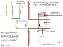 wiring diagram for headlight switch readingrat net 1964 dodge dart wiring diagram at Dodge Coronet Headlight Switch Wiring Diagram