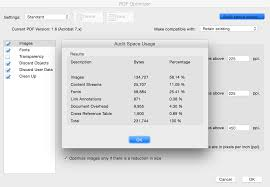 5 Ways To Reduce The Size Of A Pdf One Legal
