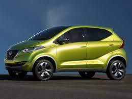 new car launches in puneNissan to unveil Datsun RediGo at 2016 Auto Expo in India  ZigWheels
