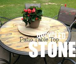 amazing patio table glass replacement and appealing glass outdoor table top replacement
