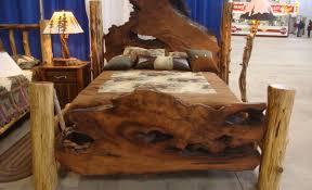 gorgeous unique rustic bedroom furniture set. full size of furnitureunfinished wood beautiful unfinished furniture nightstand bedroom gorgeous unique rustic set m