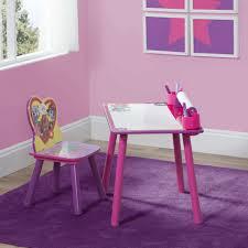 step2 art easel desk canada hostgarcia