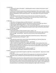 nursing research paper outline Source