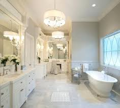 traditional bathrooms designs. Traditional Bathroom Designs Small Spaces Home Ideas Trends Remodel Shower Designer Cool Cabin Style . Bathrooms A