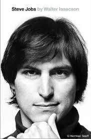 Pasajes Libreria Internacional Steve Jobs Isaacson Walter 978
