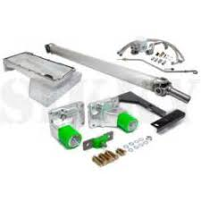 similiar ls engine conversion kits keywords ls engine swap wiring kit ls wiring diagram