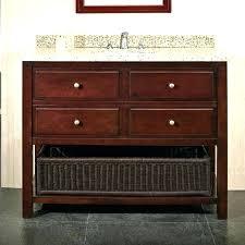 single bathroom vanity set bathroom vanity single bathroom vanity set inch white bathroom vanity 24 single