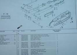 hero honda cbz xtreme wiring diagram wiring diagrams hero honda cbz xtreme wiring diagram digital