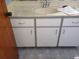 Bathrooms Design Naples Bathroom Remodel Fl Beauteous Decorating