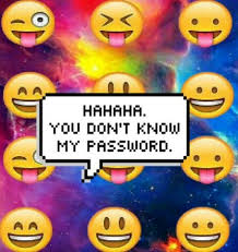 dope emoji galaxy background. Wonderful Emoji Dope Emoji Galaxy Background U2013 Google Search On Dope Emoji Galaxy Background M