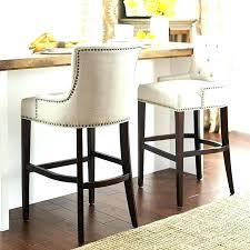 kitchen breakfast bar stools modern kitchen stools modern kitchen stools breakfast bar and stools metal bar