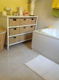 Cream Gloss Kitchen Tile Look Cream Gloss Floor Tile Floor Tiles From Tile Mountain