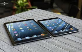 四核时代!iPad5第三季发平板王者争斗_北京_太平洋电脑网PConline