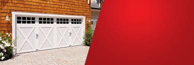garage door repair raleigh ncGarage Door Service Raleigh Nc  Wageuzi
