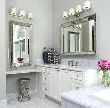 bathroom lighting ideas ceiling. Bathroom Lighting Ideas For Small Bathrooms New Chic Modern Ceiling P