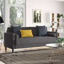 Modern couches for sale Contemporary Quickview 1stdibs Modern Contemporary Sofas And Couches Allmodern