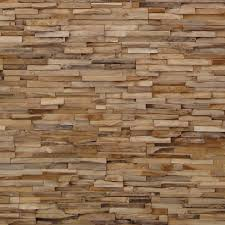 Small Picture Wood Wall Tiles WB Designs