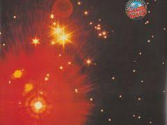 Виниловая пластинка:<b>Manfred Mann's Earth Band</b>-20LP - Хобби и ...