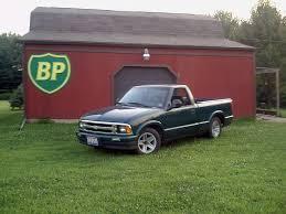 All Chevy 97 chevy s10 specs : s104-banger 1997 Chevrolet S10 Regular Cab Specs, Photos ...