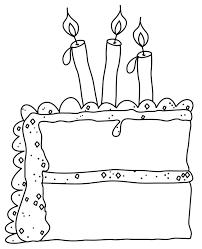 Birthday+Cake+Slice scribbles designs freebie friday birthday cake on scribbles coloring book