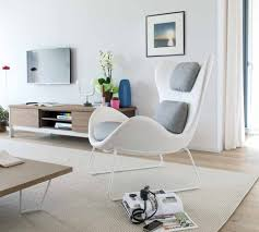 Calligaris Coffee Table Images. Dazzling Modern Leather Sofa ...