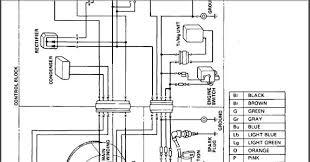 coleman powermate generator wiring diagram wiring diagram honda portable generator wiring diagram nodasystech com