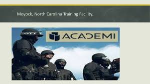 Academi Security Academi Business Model Against Terrorism
