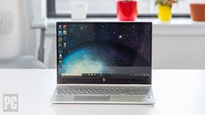 Hp Laptop Size Chart Hp Envy X360 15 15m Dr0012dx