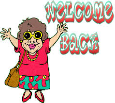 Welcome Back Graphics Free Welcome Back Download Free Clip Art Free Clip Art On