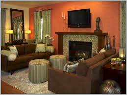 living room colors with dark brown furniture. Dark Brown Color Schemes For Living Room Gopelling Net Colors With Furniture N