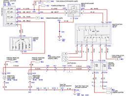 lighting junction box wiring diagram lighting honeywell junction box wiring diagram wiring diagrams on lighting junction box wiring diagram