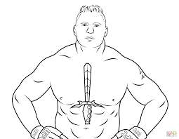 Small Picture For Kids Wwe Coloring Pages 88 On Free Coloring Book with Wwe