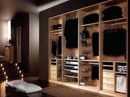 modern closet design modern closet ideas beautiful ideas modern closet design wonderful