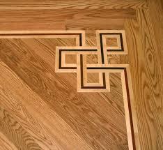 Hardwood Floor Designs Flooring Ideas Home