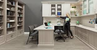 images of home office. Simple Home Home Office Delighful Office In For Images Of Home Office W