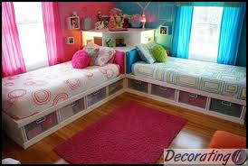 Best Boy And Girl Bedroom Ideas Shared Bedroom Boy Girl Woohome 0 Boy Girl  Shared Bedroom Ideas