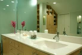 rebath of houston reviews. 5 best bathroom ing contractors houston tx costs reviews striking rebath of
