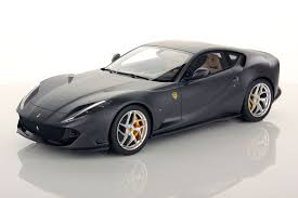 Ferrari | MR Collection Models