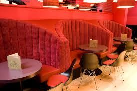 dining booth furniture. Amazing Restaurant Banquettes For Sale On Dining Booth Furniture Dining Booth Furniture E