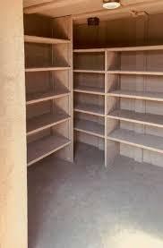 quick internal release room vault room