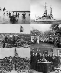 Image result for the Spanish-American War