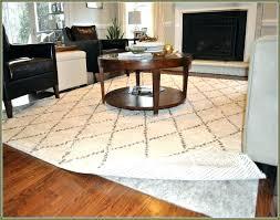 big 8x10 rugs