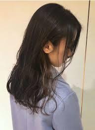 Ryosukeさんのヘアスタイル インナーカラーfloat Tredina