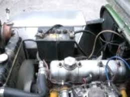 2r 1968 engine - YouTube