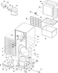 haier dehumidifier wiring diagram wiring diagram libraries haier dehumidifier wiring diagram auto electrical wiring diagramamana dehumidifier wiring diagram mack gu713 wiring schematic