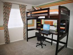 Bedroom Ideas For Teenagers Boys Mesmerizing Bedroom Ideas For